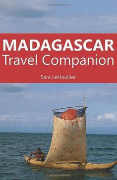 Madagascar (Travel Companion) « LibraryUserGroup.com – The Library of Library User Group