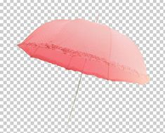 This PNG image was uploaded on February pm by user: foureaten and is about Antisai, Lace, Objects, Parasol, Pink. Color Trends, Objects, Action, Image, Group Action