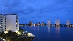 Boca Raton named 11th best city in America to live in http://www.wpbf.com/article/boca-raton-named-11th-best-city-in-america-to-live-in/1323856