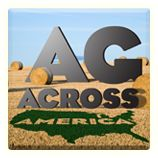 My American Farm is an online educational game that lets students learn about AG.