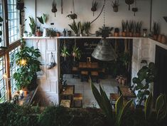 Fünf Café Geheimtipps in Berlin Mitte Whether for a coffee in the cold season or a refreshment in th Berlin Cafe, Berlin Mitte, Berlin Food, Backyard Cafe, Backyard Playground, Backyard Ideas, Interior Design Singapore, Coffee Plant, Meet Friends