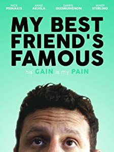 [~ Full Films ~] My Best Friend's Famous 2019 Watch online Hd Movies, Movies And Tv Shows, Movies 2019, My Best Friend, Best Friends, Ryan O'neal, Movie Subtitles, Drama Teacher, Movies Playing