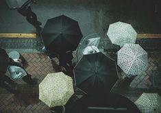 Marzo pazzerello, esce il sole e prendi l'ombrello, però che sia bello