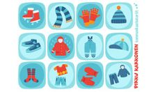 Diy And Crafts, Clip Art, Kids, Young Children, Boys, Children, Boy Babies, Child, Kids Part