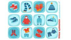 Pikku Kakkosen kommunikaatiokortit | Pikku Kakkonen | Lapset | yle.fi Ice Tray, Diy And Crafts, Clip Art, Kids, Young Children, Children, Kid, Children's Comics, Child