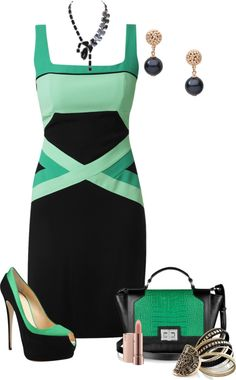 """♥""""Untitled #347"""" by jbet123 ♥Liked on Polyvore"""