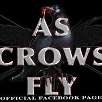 Week 20 - Take the Devil right out of you by ascrowsflyau on SoundCloud New Music, Crow, Devil, Track, Raven, Runway, Crows, Truck, Running