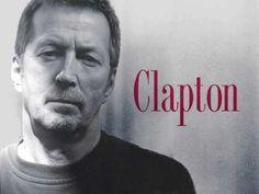 Ein wunderschönes Lied von Eric Clapton, viel Spaß..=)) ICH WÜRDE MICH ÜBER NEUE ABONNETEN FREUEN ich stelle auch alles rein, was ihr wollt ;)