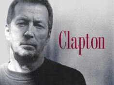 Eric Clapton - Tears in heaven not a clapton fan either, but after you hear the story behind this song, and hear this played at the funeral for a child to boot, how can you not like this song?