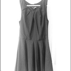 Express Skater dress! Cheap!!
