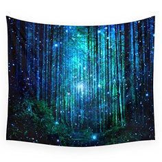 "Society6 Magical Path Wall Tapestry Small: 51"" x 60"" Soci... https://smile.amazon.com/dp/B017O7SXN2/ref=cm_sw_r_pi_dp_Pp8txbP472375"