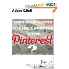 The marketing agency blueprint the handbook for building hybrid pr looks like theres already an ebook on how to make money off pinterest not that its surprising malvernweather Choice Image