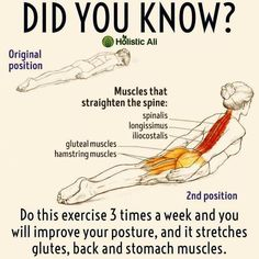 Fitness Workouts, Yoga Fitness, At Home Workouts, Fitness Tips, Yoga Workouts, Health And Fitness Articles, Health And Wellness, Health Fitness, Health Logo