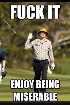 When I try to cheer people up and they're still mad/upset..