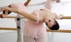Bildresultat för Балет (классическая хореография) для всех - индивидуальные заняти