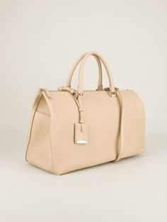 You'll find a great selection of women's designer totes at Farfetch. Search from over 2000 designers for amazing tote bags for women J Bag, Tote Bag, Designer Totes, Jil Sander, Designing Women, Stella Mccartney, Prada, Saint Laurent, Texture