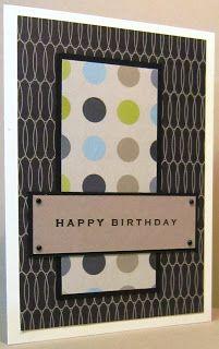 I SPI: Happy Birthday