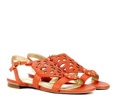 Cute Gladiator sandals