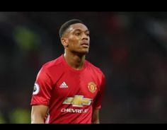 Welcome to andrainoblog. Stay and Xperience the social media fun .: Anthony Martial .......May Miss To Face Cristal Pa...