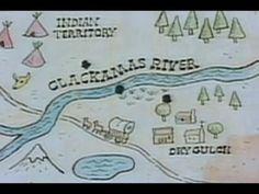 Adventures in Plymptoons! A documentary on Bill Plympton trailer by Alexia Anastasio. Adventures in Plymptoons!