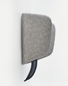 Lapso acoustic by Lesur & Venot. Acoustic Design, Spanish Design, Best Authors, Furniture Upholstery, Art Pieces, Product Launch, Textiles, Products, Hammocks
