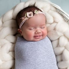 Anna 14 zile #newborn #fotografienounascuti