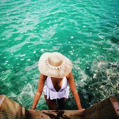 Luxury, Beach, Outdoor Decor, Instagram, The Beach, Beaches