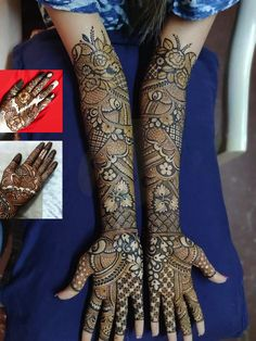 Bridal Mehndi Artist, Dulhan Mehndi Designer and Sanskriti Rangoli Latest Bridal Mehndi Designs, Mehndi Designs Feet, Khafif Mehndi Design, Full Hand Mehndi Designs, Indian Mehndi Designs, Mehndi Designs For Girls, Stylish Mehndi Designs, Mehndi Design Photos, Wedding Mehndi Designs