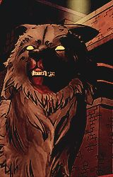 """"""" Video Game Challenge 