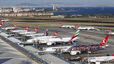 Istanbul-Ataturk-Airport-Ercan-Karakas-SpotTR.jpg (571×324)