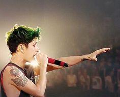 ONE OK ROCKの画像 プリ画像 One Ok Rock, Takahiro Morita, Takahiro Moriuchi, Mi One, Carly Rae Jepsen, First Story, Album, Cultura Pop, Twenty One Pilots