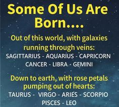 Classy arbitrated zodiac signs You might also try Zodiac Sign Traits, Zodiac Signs Sagittarius, Zodiac Star Signs, Horoscope Signs, Zodiac Horoscope, My Zodiac Sign, Astrology Signs, Zodiac Facts, Zodiac Memes