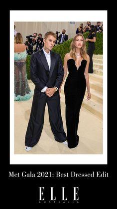 Celebrity Dresses, Celebrity Style, Nice Dresses, Formal Dresses, Bridesmaid Dresses, Wedding Dresses, Red Carpet Dresses, Celebs, Celebrities