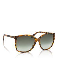 socialite oversized square sunglasses - square sunglasses - designer sunglasses for ladies