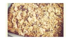 Healthy Dessert Recipes: Get your chocolate, peanut butter, and protein fix with these tasty chocolate chip peanut-butter protein squares! No Bake Protein Bars, Protein Packed Snacks, Peanut Butter Protein, Healthy Dessert Recipes, Healthy Desserts, Healthy Cooking, Eating Healthy, Clean Eating, Sweet Tooth