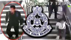 Man who kicked woman at pedestrian bridge held   KUALA LUMPUR: A man who allegedly kicked a woman on the pedestrian bridge linking Bank Negara Malaysia to Jalan Raja Laut was arrested last night after the video went viral.  The 34-year-old suspect was arrested in front of Masjid Saidina Hamzah in Kampung Batu Muda Jalan Ipoh here at 11.05pm.  Kuala Lumpur police chief Mazlan Lazim said investigations found that the suspect was arrested last year for committing a similar offence.  The suspect…