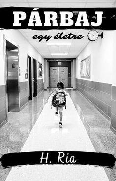 Egy rendes párbaj igazságos. A feltételek egyenlőek, adott kornak, ne… #shortstory #Short Story #amreading #books #wattpad Movie Posters, Movies, Films, Film Poster, Cinema, Movie, Film, Movie Quotes, Movie Theater