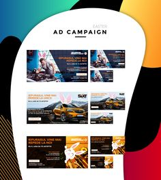 #Banner, #design, #template, #vector, #business, #roll, #up, #layout, #background, #abstract, #presentation, #illustration, #card, #flyer, #web, #graphic, #advertising, #modern, #brochure, #backdrop, #voucher, #banners, #corporate, #creative, #website #clean #poster #sign #promotion #style Advertising, Ads, Banner Design, Banners, Backdrops, Promotion, Presentation, Campaign, Layout