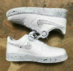 95b30b94a Shoes Calçados, Tênis Nike, Calça Masculina, Sapatos Fofos, Sapato Tumblr,  Visual