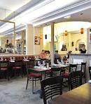 La Régalade de Doucet - av Jean Moulin - Paris 14°