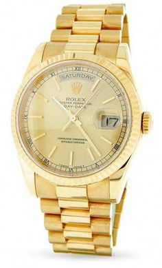 Buy used Rolex President watches in yellow gold, white gold, rose gold & platinum & full diamond options. Rolex Presidential Day Date models with Lifetime TradeUp Program & return policy. Ayo And Teo, Rolex Presidential, Apple Watch Fashion, Used Rolex, Web Design, Rolex Day Date, Pre Owned Rolex, Rolex Datejust, Luxury Watches For Men