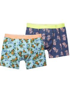 http://www.wewantsale.nl #wewantsale #scotchandsoda #pineapple #sale #follow