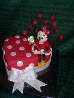 Mickey Mouse Cake, Christmas Ornaments, Holiday Decor, Christmas Jewelry, Christmas Decorations, Christmas Decor