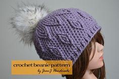 Ehi, ho trovato questa fantastica inserzione di Etsy su https://www.etsy.com/it/listing/481140319/crochet-pattern-crochet-beanie-emma-with