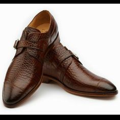LUXIIAN BROWN TAN LEATHER SHOES #london #luxuryshoes #harrods #selfridges #royal #rich #classy #birmingham #vancouver #uk #luxurycars #handmade #shopping #suit #designer #leathershoes #premiumshoes #newyork #germany #italy #handcrafted