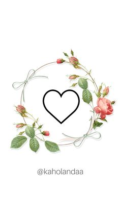 Story Instagram, Instagram Logo, Instagram Design, Instagram Feed, Heart Iphone Wallpaper, Cool Wallpaper, Instagram Symbols, Hight Light, Cute Couple Drawings