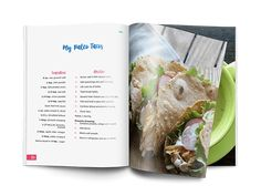 Paleo Diet Solution - 369 recipes with guides and bonuses