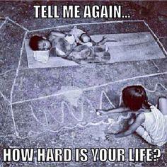 How hard is it?