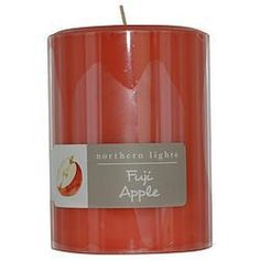 Fuji Apple Bulk Candles, Candles For Sale, Mason Jar Candles, Pillar Candles, Apple Price, Christmas Scents, Candle Warmer, Scented Wax Melts, Fall Scents