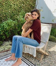 Taylor Hill(@taylor_hill) • Instagram写真と動画 Most Beautiful, Beautiful Women, National Puppy Day, Taylor Marie Hill, Turkish Beauty, New Instagram, Girl Next Door, Female Models, Supermodels